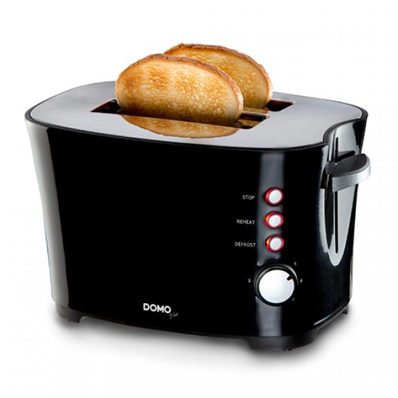 Toaster B-Smart