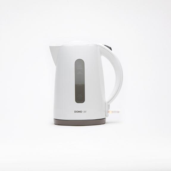 Water kettle puur