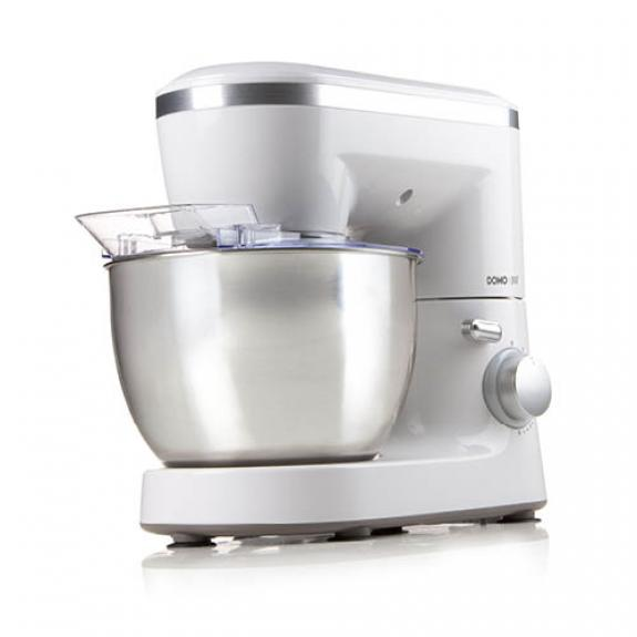 Kitchen machine PUUR